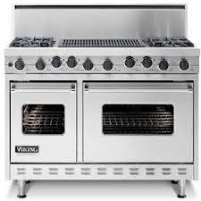 oven repair