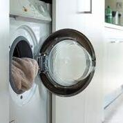 Washing Machine Technician201