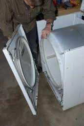 Dryer Technician Vaughan