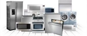 GE Appliance Repair Vaughan