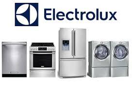 Electrolux Appliance Repair Vaughan
