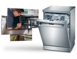 Bosch Appliance Repair Vaughan