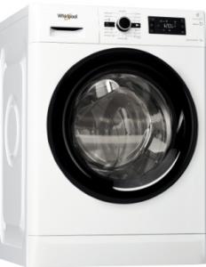 Whirlpool Appliance Repair Vaughan